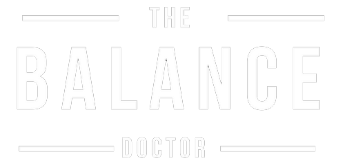 The Balance Doctor